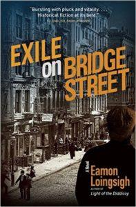 EXILE_BRIDGE_STREET_Eamon_Loingsigh