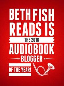 bethfishreads