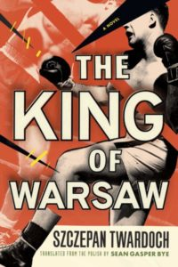 King of Warsaw