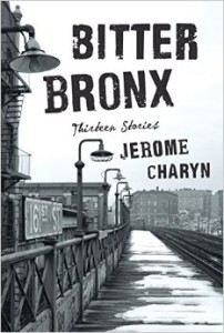 Bitter-Bronx
