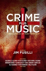 CRIME_PLUS_MUSIC_Jim_Fusilli