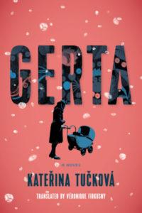 Gerta