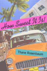 How-Sweet-It-Is-cover-final-683x1024