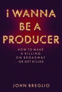 I_Wanna_Be_a_Producer