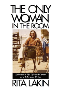 Only Woman in the Room