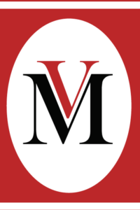 Mandel Vilar Press