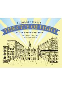 Theodore Bikel's City of Light