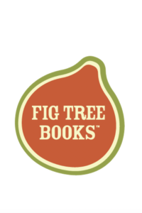 Fig Tree Books