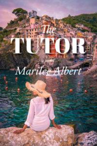 The Tutor by Marilee Albert