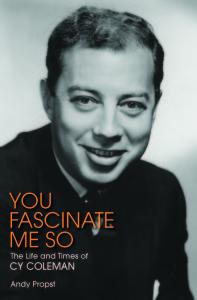 You-Fascinate-Me-jkt-674x1024