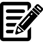 write13