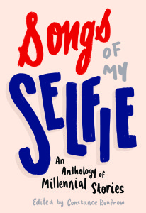 Songs_of_my-Selfie