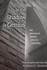 In the Shadow of Genius by Barbara Mensch