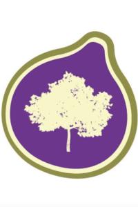 Fig Tree Books